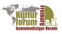 Gabi Obi (Kulturforum Freiburg e.V.)