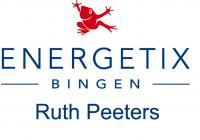 Ruth Peeters
