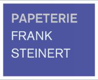 Frank Steinert