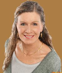 Cornelia Petter