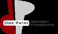 Dirk Patay