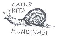 Naturkindertagesstätte Aussenst.Natur-u.Waldgr.