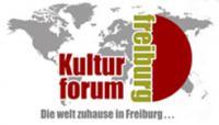Gabi Obi (Kulturforum Freiburg)