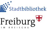 Stadtbibliothek Freiburg