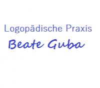 Beate Guba