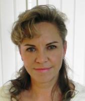 Elena Schüttauf