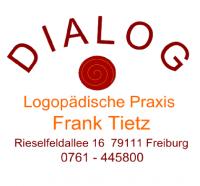 Frank Tietz