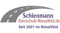Gerd Schienmann