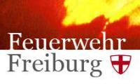 Feuerwehr Rieselfeld