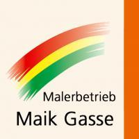 Maik Gasse