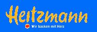 Bäckerei Heitzmann GmbH & Co.KG