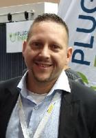 Mark Schammel