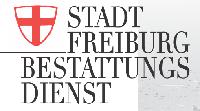 Stadt Freiburg Bestattungsdienst