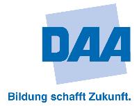 DAA Freiburg