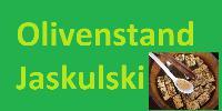 K. Jaskulski