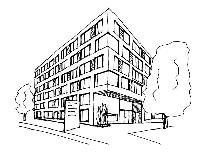 Seminar für Ausbildung und Fortbildung der Lehrkräfte Freiburg (Berufliche Schulen)