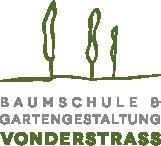 Georg Vonderstraß