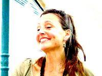 Anna-Katharina Rintelen