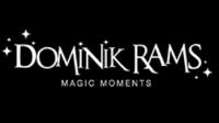 Dominik Rams